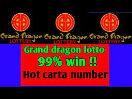 gd lotto the best promotion in Malaysia right now many credits  registration